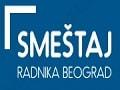 Smestaj radnika Beograd