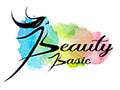 Kozmetički salon Beauty Basic