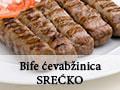 Bife cevabdzinica Srecko