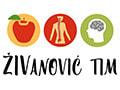 Lekarska ordinacija Zivanovic tim