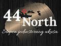 Caffe Restoran North 44