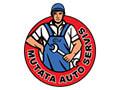 Auto kozmetika - Mutata Auto Bulevar