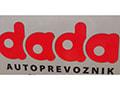 Kombi prevoz Dada