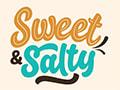 Sweet & Salty rođendaonica