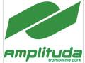 Rodjendaonica Amplituda trambolina centar