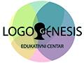 Edukativni centar Logogenesis