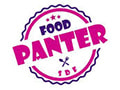 Dostava Food Panter