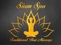 Siam Spa - Traditional Thai Massage