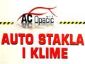 AC Opačić auto stakla