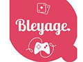 Caffe PC Igraonica Bleyage