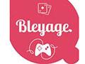 Caffe PC Igraonica Bleyage