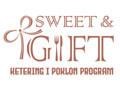 Sweet & Gift