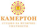 Kamerton studio za muzičke umetnosti