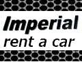 Rent a car IMPERIAL