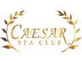 Caesar club & spa klub