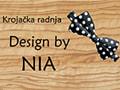 Design by Nia krojačka radnja