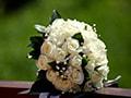 Cvetni aranžmani Ivana