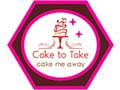 Cake to take Radionica za torte
