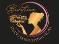 Buhtlica Studio dostava ekskluzivnog peciva