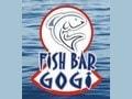 FISH BAR GOGI dostava pečene ribe
