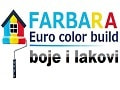 EURO COLOR BUILD Farbara
