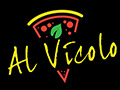 Al Vicolo picerija