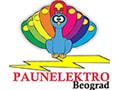 Paun elektro - hitne popravke
