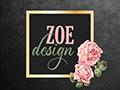 Zorana Zoe Design grafički dizajn