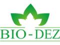 Bio Dez dezinsekcija deratizacija i dezinfekcija objekata