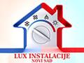 Lux instalacije