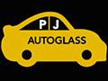 Autoglass PJ auto stakla