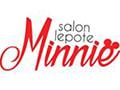 Minnie Kozmetički salon