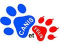 Canis Et Felis veterinarska ambulanta