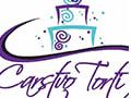 CARSTVO TORTI - Proizvodnja torti i kolača