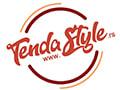 Tenda Style tende i providne pvc folije