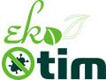 Eko Tim agencija za DDZ deinsekciju dezinfekciju i deratizaciju
