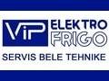 V.I.P. ELEKTRO FRIGO Servis bele tehnike