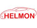 Tehnički pregled Helmon YU biznis centar