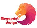 Megaprint Design - dekoracija stana i kuće