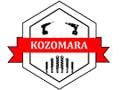 Kozomara servis alata