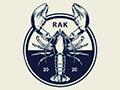 RAK 2020 FISH MARKET