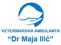 Dr Maja Ilić veterinarska ambulanta