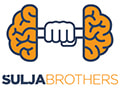 Šulja Brothers online trening