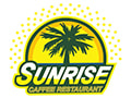 Sunrise Caffee Restaurant