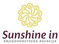 Sunshine In knjigovodstvena agencija