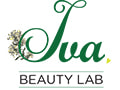 Iva Beauty Lab studio za negu lica i tela