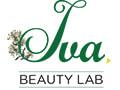 Iva Beauty Lab studio za negu lica i tela