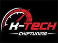 K Tech Chiptuning