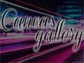 Canvas Gallery - Slike na platnu