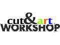 Cut & Art Workshop